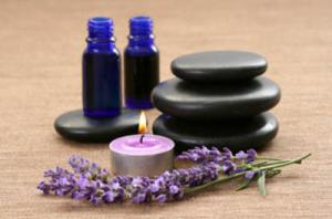Aromatherapy - the history of essential oils