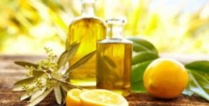Aromatherapy and essential oils - an effective way to improve health
