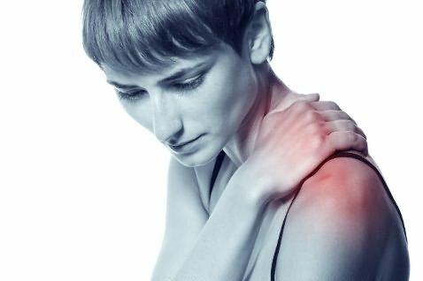Pleuralopathy periarthrosis: the main symptoms and ways of treatment