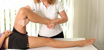 Ce este artroza tratamentului piciorului