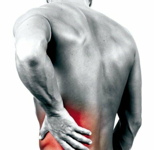 sterke brennende smerter i armer behandling