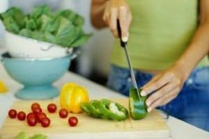 Knieschmerzen: Hausmittel gegen Knieschmerzen für mehr Beweglichkeit